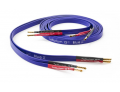 Tellurium Q Blue II Speaker Cables