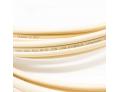 Van Den Hul CS-122 Hybrid Power Cable Pair 3+3 m [2nd hand]