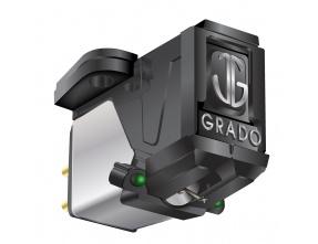 Grado Prestige Green 2 Phono Cartridge