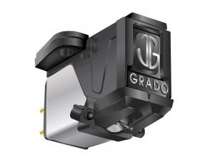 Grado Prestige Black 2 Phono Cartridge