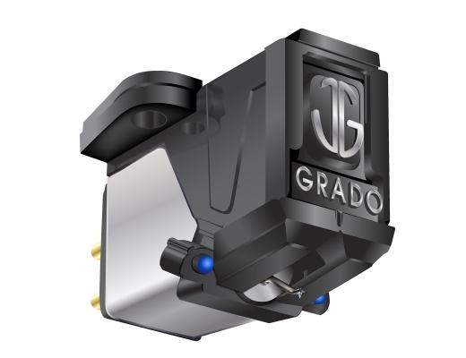 Grado Prestige Blue 2 Phono Cartridge
