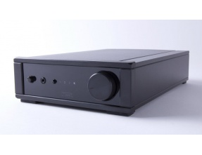 Resa IO Integrated Amplifier