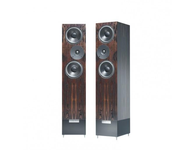 Living Voice IBX-R3 Loudspeakers Pair