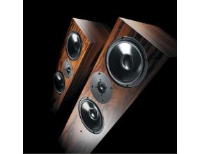 Living Voice Avatar II Loudspeakers Pair