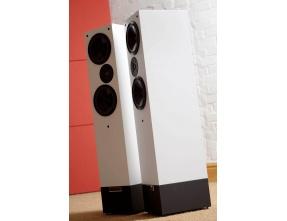 Living Voice Avatar R4 Loudspeakers Pair