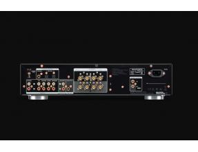 Marantz PM6007 Integrated Amplifier