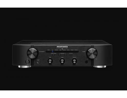 Marantz PM6007 Amplificatore integrato