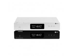 DA COMPLETARE_Topping D70s MQA DAC Bilanciato 2xAK4497 I2S XMOS Bluetooth 5.0 LDAC 32bit 768kHz DSD512
