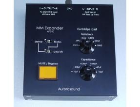 Aurorasound AFE-10 MM Expander