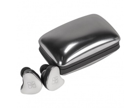 HiFiMAN TWS800 High Impedance True Wireless Hi-Fi Earphones with Built-in Amp