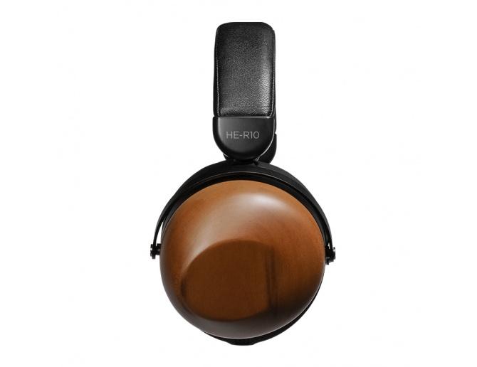 HiFiMAN HE-R10P Planar Headphones