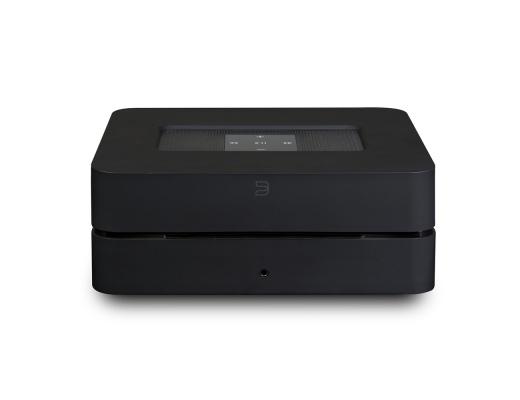 BlueSound VAULT 2i High-Res 2TB Network Hard Drive CD Ripper Streamer [2nd hand]