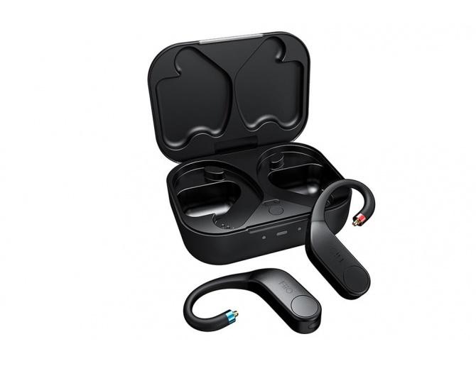 FiiO UTWS3 True wireless Bluetooth Receiver