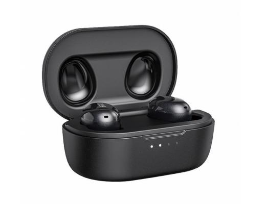 FiiO FW1 Auricolari In-Ear Monitor True Wireless con armatura bilanciata