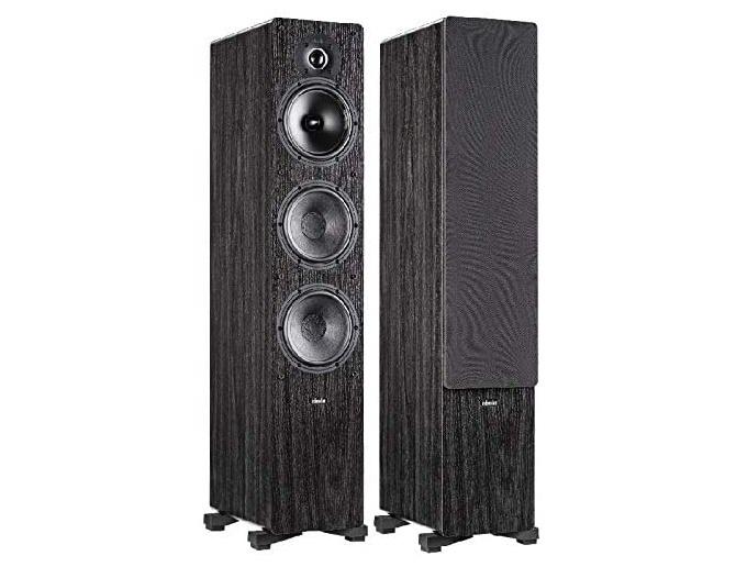 Indiana Line TESI 261 Loudspeakers pair