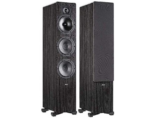 Indiana Line TESI 261 Loudspeakers pair