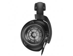 Sennheiser HD 820 Circumaural Open Headphone