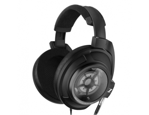 Sennheiser HD 820 Circumaural Open Headphone