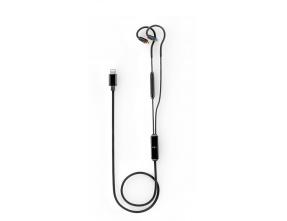 FiiO iRC-MMCX Lightning Earphone Cable