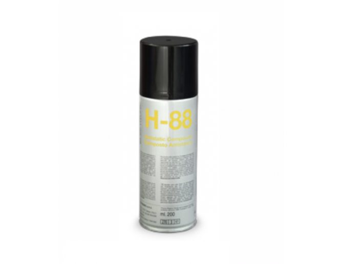 Due-Ci H-88 Antistatic Compound 200ml