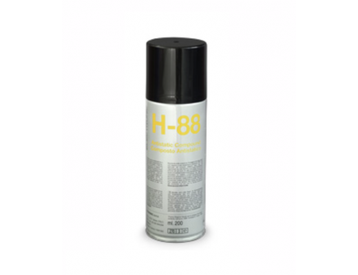 Due-Ci H-88 Antistatic Compound 200ml