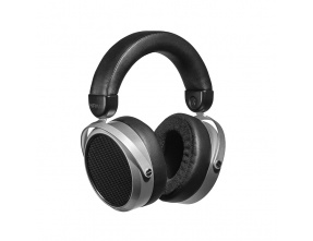 HifiMan HE-400SE Planar Magnetic Headphones