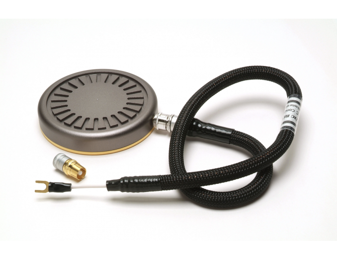 Acoustic Revive RGC-24 Grounding Conditioner