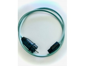 ISOL-8 IsoLink Wave Power Cable