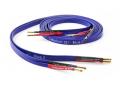 Tellurium Q Blue II Speaker Cables [b-Stock]