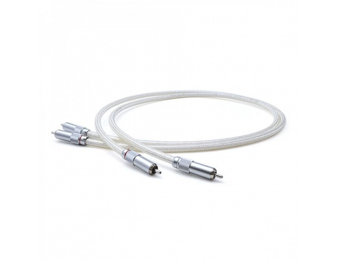 OYAIDE AZ-910 1 m RCA Interconnect Cable Pair [2nd hand]