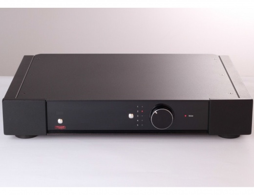 Rega Elex-R Integrated Amplifier [b-Stock]