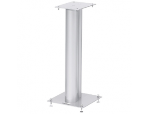 Norstone Stylum 2 - 60 cm stand [2nd hand]