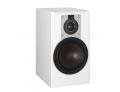DALI OPTICON 2 Loudspeakers pair [2nd hand]