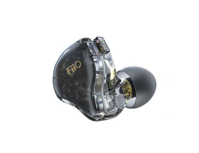 FiiO FD1 Beryllium-Plated Single Dinamic IEM