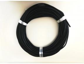 Acoustic Revive Balanced Interconnect Cable - Solid-core Copper (cut-sales)
