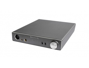 Violectric HPA V200 Headphone Amplifier [used]