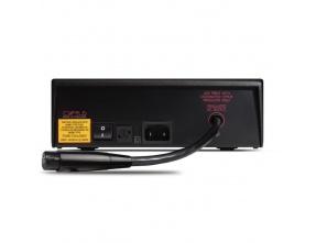 Cyrus PSX-R2 High quality Power Supply [b-Stock]