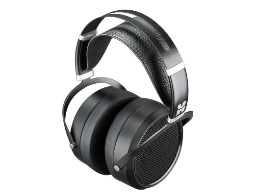 HifiMAN HE5se Planar Magnetic Headphones [2nd hand]