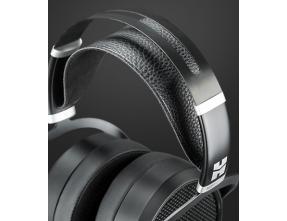 HifiMan HE5se Planar Magnetic Headphones