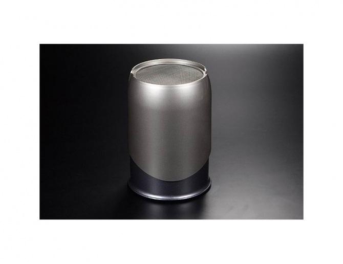 Acoustic Revive RIO-5 II Minus ion generator [b-Stock]
