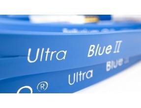 Tellurium Q Ultra Blue II Speaker Cables
