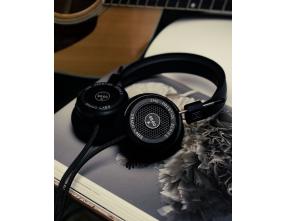 Grado SR60e Prestige series Headphones