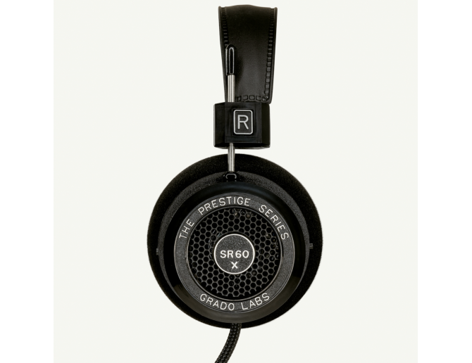 Grado SR60X Prestige series Headphones