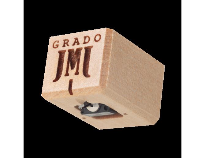 Grado Opus3 Phono Cartridge