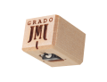 Grado Opus 3 Phono Cartridge