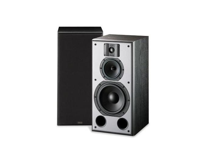 Indiana Line DJ 308 Loudspeakers pair [2nd hand]