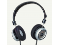 Grado SR325X Prestige series Headphones [b-Stock]