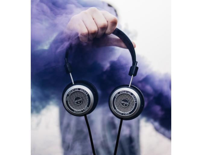 Grado SR225X Prestige series Headphones