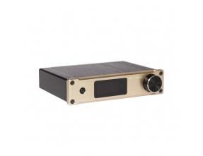 SMSL Q5 Pro Hi-Fi Audio Digital Power Amplifier
