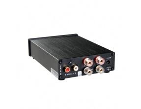 SMSL SA-98E Power amplifier 2x120W TDA7498E